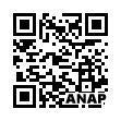 QRコード https://www.anapnet.com/item/261360
