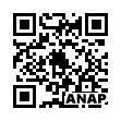 QRコード https://www.anapnet.com/item/255309