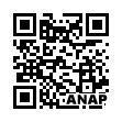 QRコード https://www.anapnet.com/item/263085