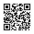QRコード https://www.anapnet.com/item/250524