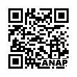QRコード https://www.anapnet.com/item/265133