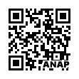 QRコード https://www.anapnet.com/item/257185
