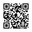 QRコード https://www.anapnet.com/item/259807