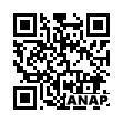 QRコード https://www.anapnet.com/item/251847