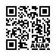 QRコード https://www.anapnet.com/item/233921
