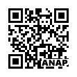 QRコード https://www.anapnet.com/item/258901
