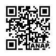 QRコード https://www.anapnet.com/item/253628