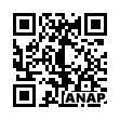 QRコード https://www.anapnet.com/item/256627