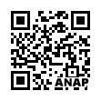 QRコード https://www.anapnet.com/item/231565