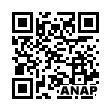 QRコード https://www.anapnet.com/item/252136