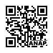 QRコード https://www.anapnet.com/item/263209