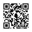 QRコード https://www.anapnet.com/item/262701