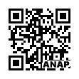QRコード https://www.anapnet.com/item/263120