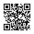 QRコード https://www.anapnet.com/item/263502