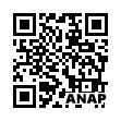 QRコード https://www.anapnet.com/item/265055