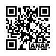 QRコード https://www.anapnet.com/item/257837