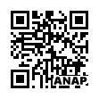 QRコード https://www.anapnet.com/item/243380