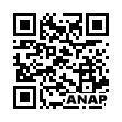 QRコード https://www.anapnet.com/item/260946