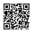 QRコード https://www.anapnet.com/item/252282
