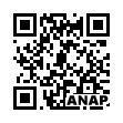 QRコード https://www.anapnet.com/item/261859