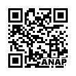 QRコード https://www.anapnet.com/item/258795