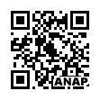 QRコード https://www.anapnet.com/item/258300