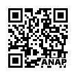 QRコード https://www.anapnet.com/item/255590