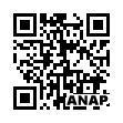 QRコード https://www.anapnet.com/item/252070