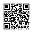 QRコード https://www.anapnet.com/item/264553