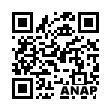 QRコード https://www.anapnet.com/item/255481