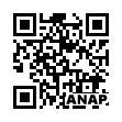 QRコード https://www.anapnet.com/item/249096