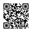 QRコード https://www.anapnet.com/item/255478