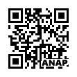 QRコード https://www.anapnet.com/item/262960