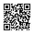 QRコード https://www.anapnet.com/item/245860