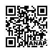 QRコード https://www.anapnet.com/item/261643