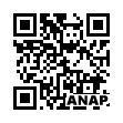 QRコード https://www.anapnet.com/item/255699