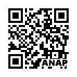 QRコード https://www.anapnet.com/item/257379