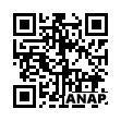 QRコード https://www.anapnet.com/item/266076