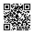 QRコード https://www.anapnet.com/item/261505