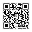 QRコード https://www.anapnet.com/item/242140