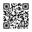 QRコード https://www.anapnet.com/item/256216