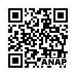 QRコード https://www.anapnet.com/item/256410