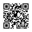 QRコード https://www.anapnet.com/item/248831