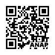 QRコード https://www.anapnet.com/item/264588