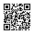 QRコード https://www.anapnet.com/item/245514