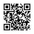 QRコード https://www.anapnet.com/item/246097
