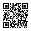 QRコード https://www.anapnet.com/item/240043