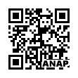QRコード https://www.anapnet.com/item/265339