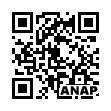 QRコード https://www.anapnet.com/item/260002
