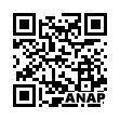 QRコード https://www.anapnet.com/item/258907